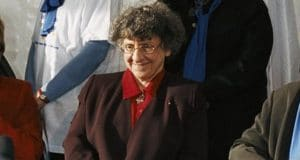 8-mars-2005-antoinette-fouque