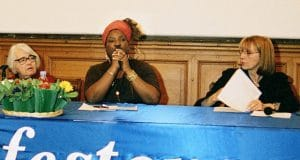 journee-internationale-des-femmes-8-mars-07