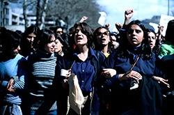iran-79-8-mars