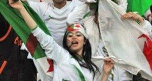 Algérie loi contre les violences conjugales