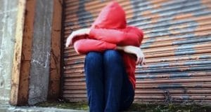 Justice contre violences femmes enfants