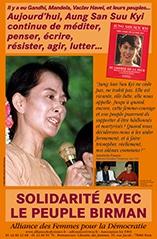 solidarite-aung-san-suu-kyi