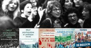 50 ans du MLF