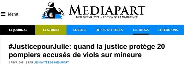 mediapart-pour-julie